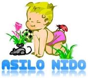 ASILO NIDO COMUNALE