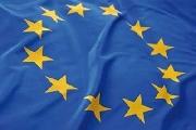 RISULTATI ELEZIONI PARLAMENTO EUROPEO 2014