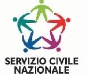 GRADUATORIA SCU ANNO 2020/2021