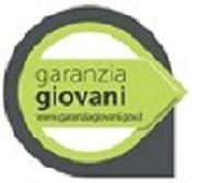 GRADUATORIA SELEZIONE GARANZIA GIOVANI 2018
