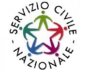 Avviso ai volontari del servizio civile